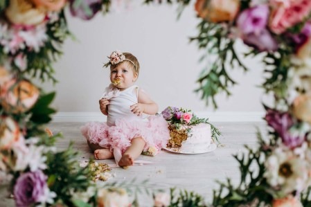 Sydney-Baby-Photographer-Elysium-Photography-Bella-52