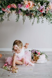 Sydney-Baby-Photographer-Elysium-Photography-Bella-55