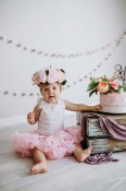 Sydney-Baby-Photographer-Elysium-Photography-Bella-6