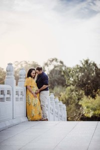 Sydney-Maternity-Photographer-Elysium-Photography-Mariel-15