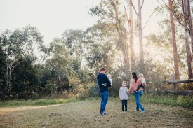 Sydney-Family-Photographer-Elysium-Photography-Black-2