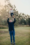 Sydney-Family-Photographer-Elysium-Photography-Black-39