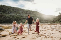 Elysium-Photography-Sydney-Family-Photographer-Pearce-39