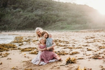 Elysium-Photography-Sydney-Family-Photographer-Pearce-49