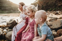 Elysium-Photography-Sydney-Family-Photographer-Pearce-65