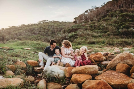 Elysium-Photography-Sydney-Family-Photographer-Pearce-87