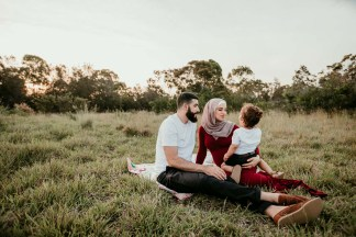 Sydney-Maternity-Photographer-Elysium-Photography-M&A-57