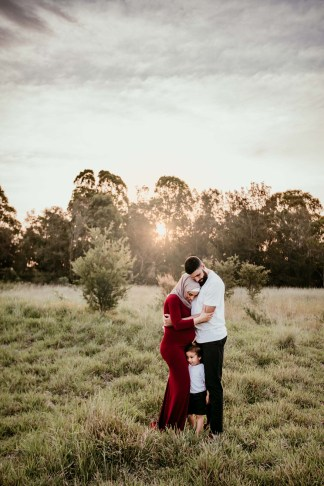 Sydney-Maternity-Photographer-Elysium-Photography-M&A-65