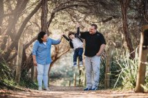 Sydney-Family-Photographer-Elysium-Photography-Zac-1