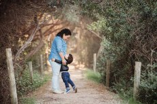 Sydney-Family-Photographer-Elysium-Photography-Zac-12