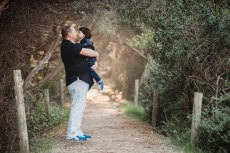 Sydney-Family-Photographer-Elysium-Photography-Zac-15