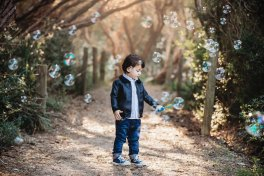 Sydney-Family-Photographer-Elysium-Photography-Zac-18