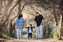 Sydney-Family-Photographer-Elysium-Photography-Zac-2