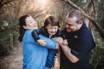 Sydney-Family-Photographer-Elysium-Photography-Zac-22