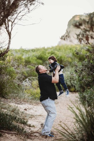 Sydney-Family-Photographer-Elysium-Photography-Zac-36