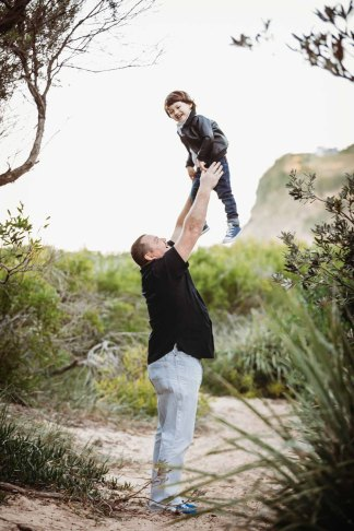 Sydney-Family-Photographer-Elysium-Photography-Zac-37
