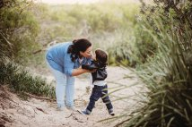 Sydney-Family-Photographer-Elysium-Photography-Zac-41
