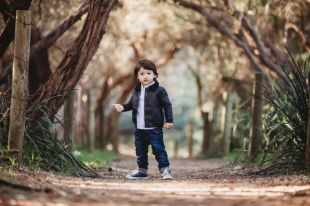 Sydney-Family-Photographer-Elysium-Photography-Zac-8