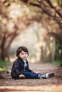 Sydney-Family-Photographer-Elysium-Photography-Zac-9
