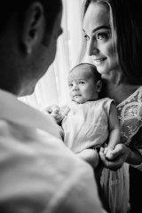BW-Sydney-Newborn-Photographer-Elysium-Photography-Daniil-19