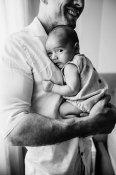 BW-Sydney-Newborn-Photographer-Elysium-Photography-Daniil-21