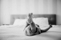 BW-Sydney-Newborn-Photographer-Elysium-Photography-Daniil-24