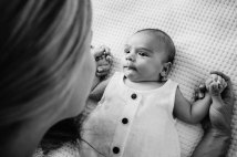 BW-Sydney-Newborn-Photographer-Elysium-Photography-Daniil-28