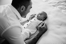 BW-Sydney-Newborn-Photographer-Elysium-Photography-Daniil-29