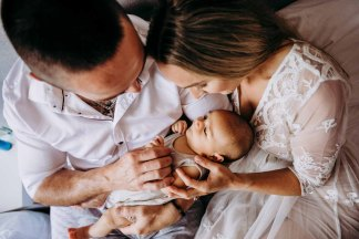 Sydney-Newborn-Photographer-Elysium-Photography-Daniil-12