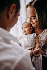 Sydney-Newborn-Photographer-Elysium-Photography-Daniil-17