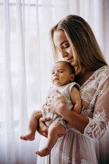 Sydney-Newborn-Photographer-Elysium-Photography-Daniil-18