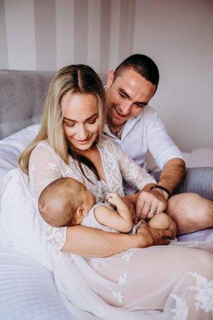 Sydney-Newborn-Photographer-Elysium-Photography-Daniil-2